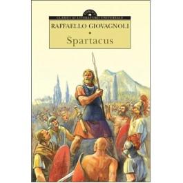 spartacus140749859753e4b965086ef.jpg