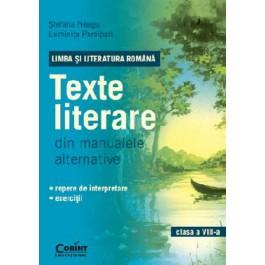 texte_literare_cl8.jpg