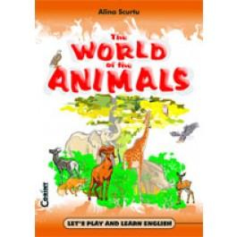 the-world-of-the-animals.jpg