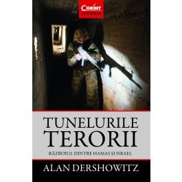 Tunelurile terorii
