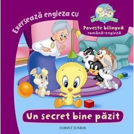 Un secret bine pazit