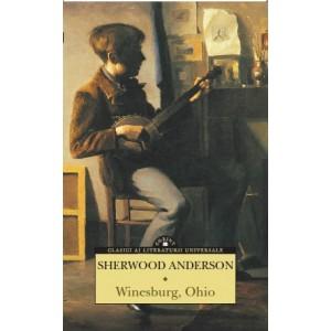 Winesburg, Ohio
