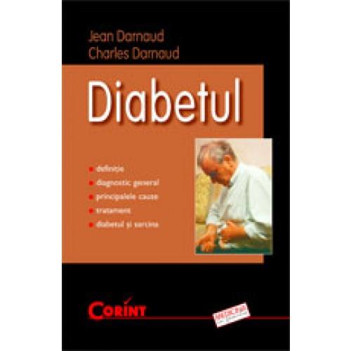 09---Diabetul.jpg