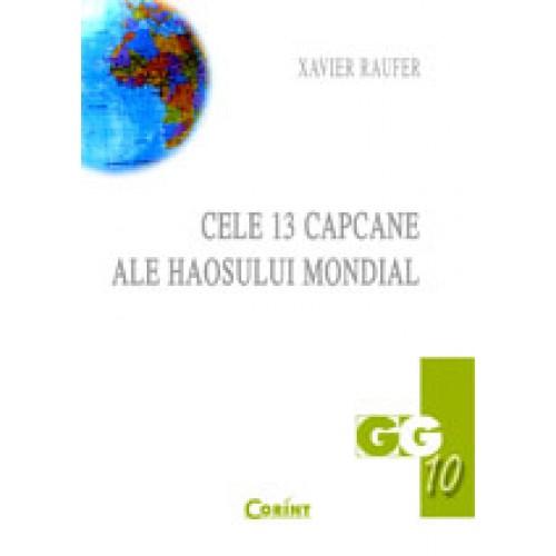 10---cele_13_capcane.jpg