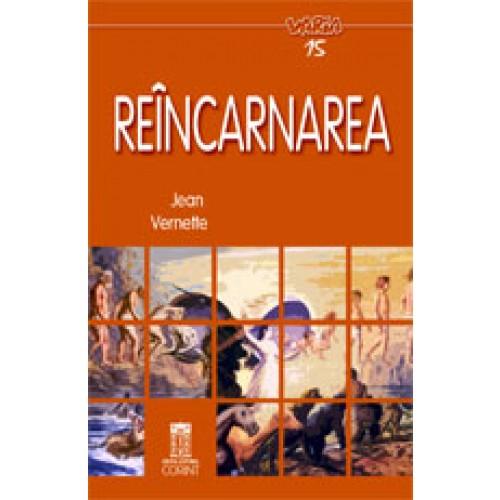 15---REINCARNAREA.jpg