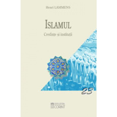 23---islamul.jpg