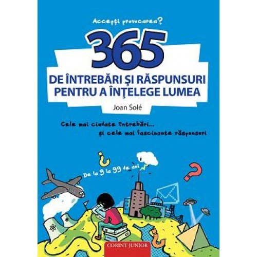 365_intrebari_si_raspunsuri_mic.jpg