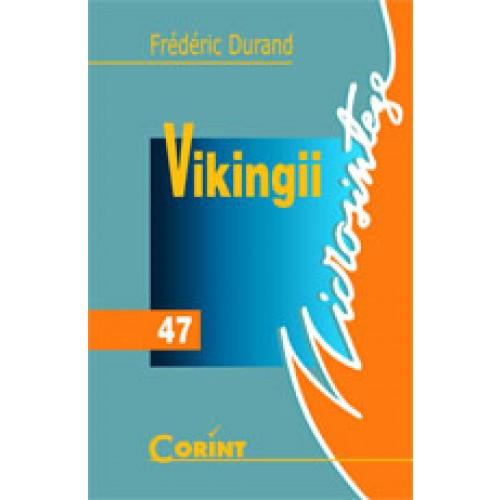 47---vikingii.jpg
