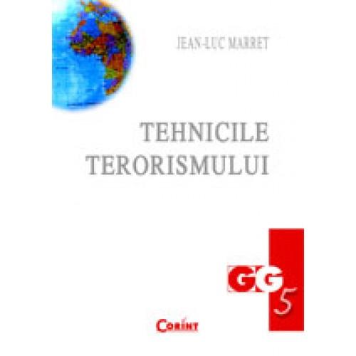 5---tehnicile-terorismului.jpg