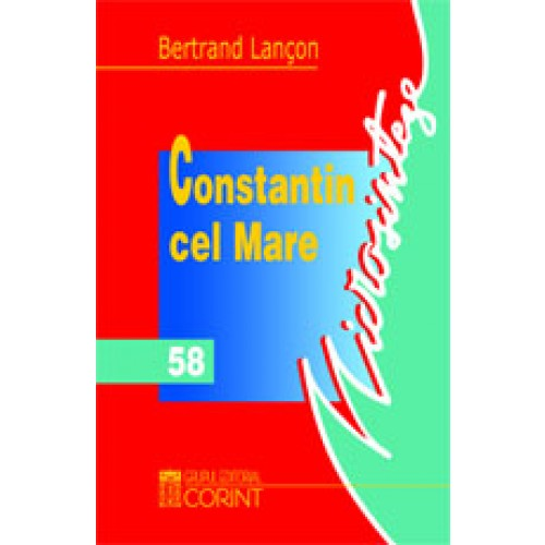 58---Constantin-Mare.jpg