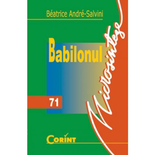 71-Babilonul.jpg