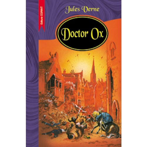 73-DoctorOx.jpg