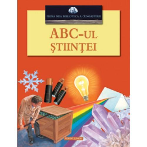 ABC-ulStiintei.jpg