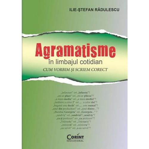 Agramatisme_mic.jpg