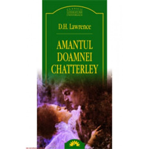 Amantul-doamnei-Chatterley.jpg