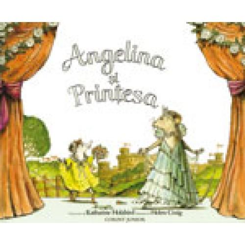 Angelina-si-printesa.jpg