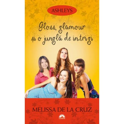Ashleys-4.jpg