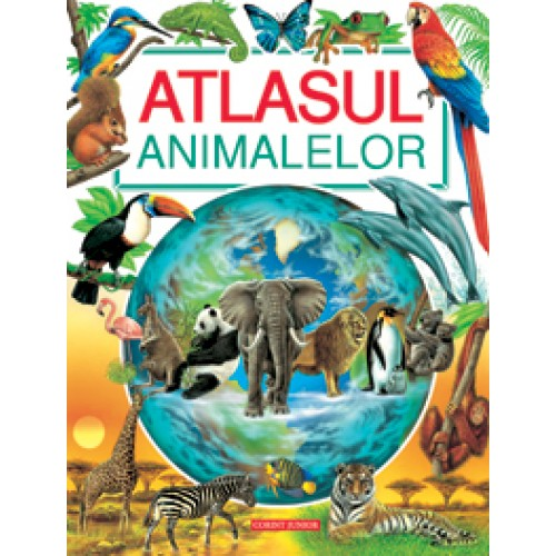 AtlasulAnimalelor.jpg