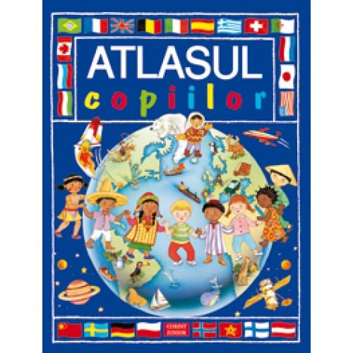 AtlasulCopiilor.jpg
