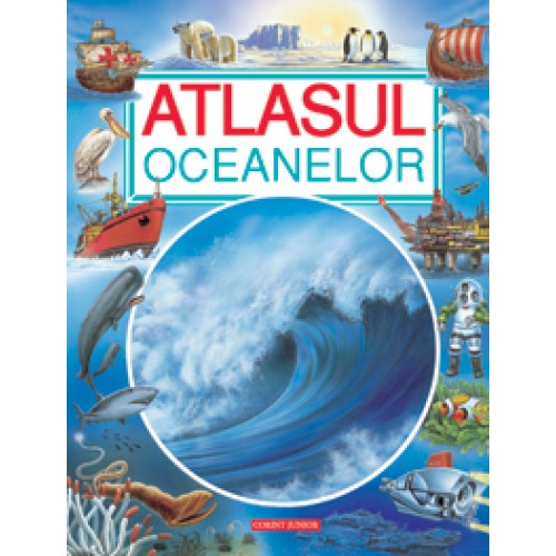 AtlasulOceanelor.jpg