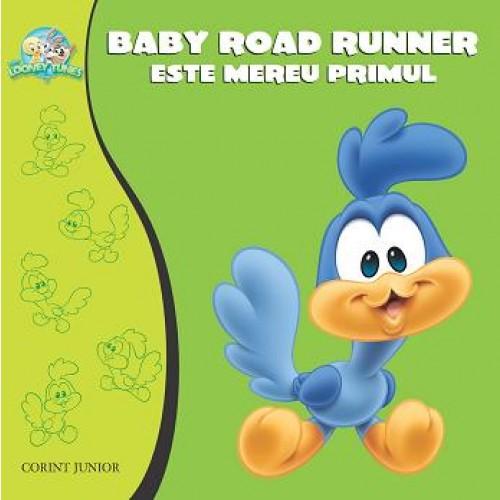 Baby_Road_Runer_este_mereu_primul_mic.jpg
