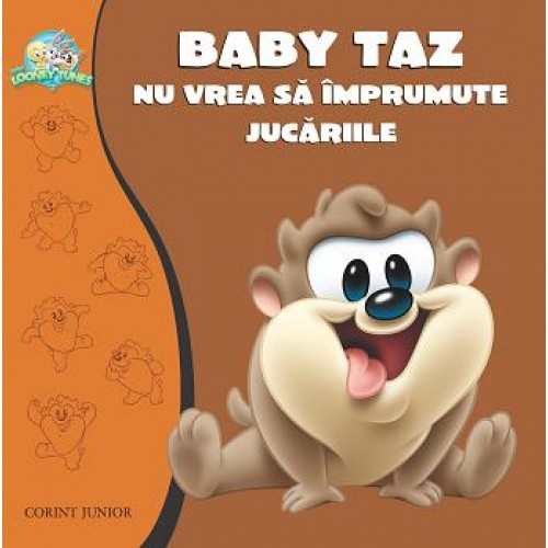 Baby_Taz_nu_vrea_sa_imprumute_jucariile_mic.jpg