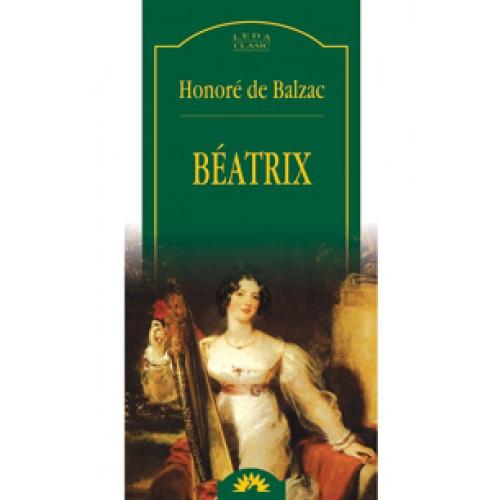 Beatrix.jpg