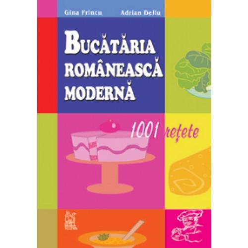 BucatariaModerna.jpg