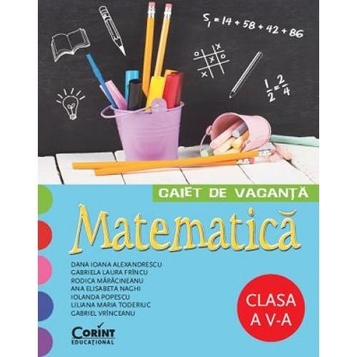 CAIET_VACANTA_cls5_Mate.jpg