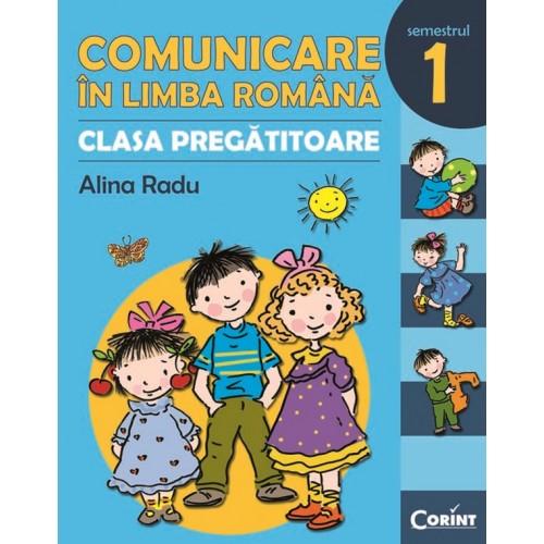 Caiet_comunicare_romana_prescolari.jpg