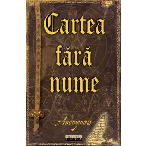 CarteaFaraNume.jpg