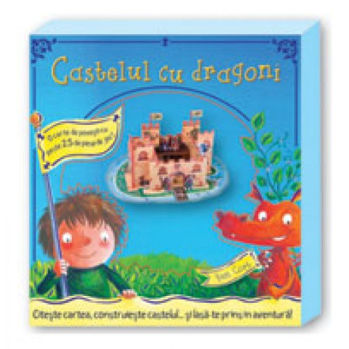 CastelDragoni.jpg