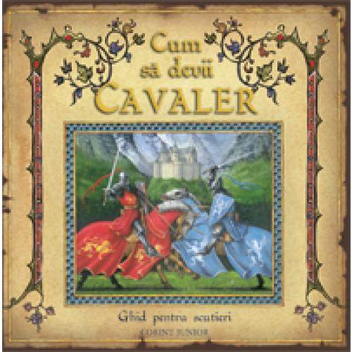 Cavaler.jpg