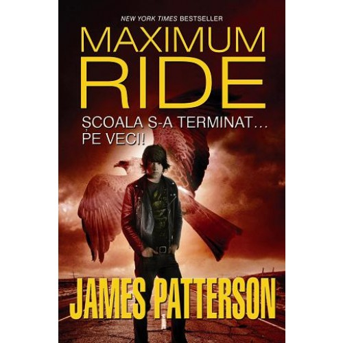 Cop_Maximum_Ride_2_.jpg
