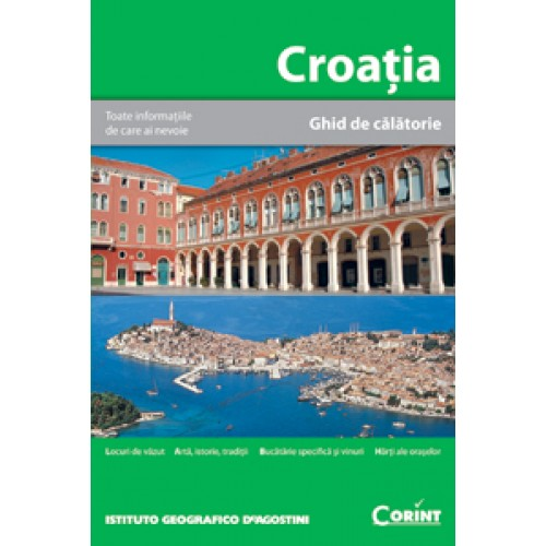 CroatiaGhidCalatorie.jpg