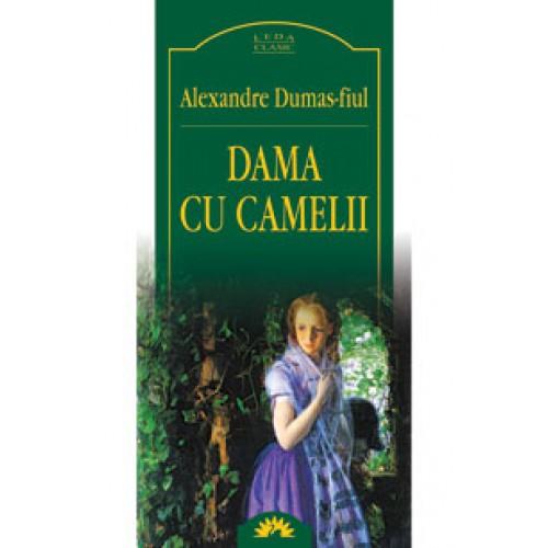 DamaCamelii.jpg