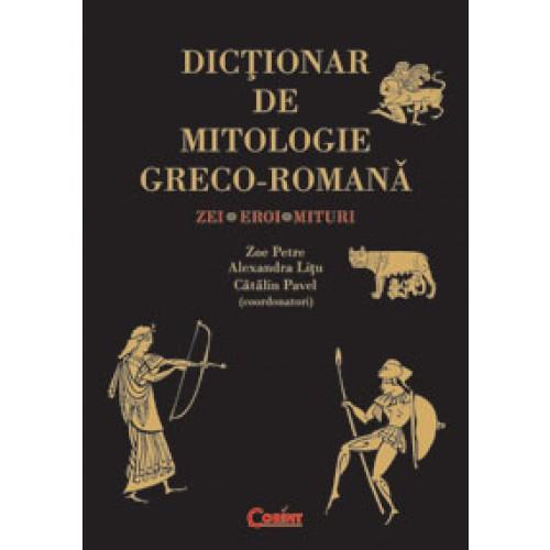 DictMitologieGreco-Romana.jpg