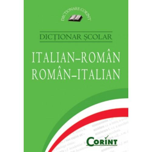 DictScItalian.jpg