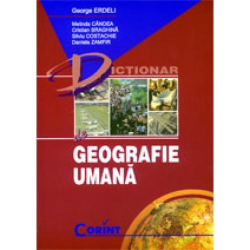 Dictionar-de-Geografie-uman.jpg