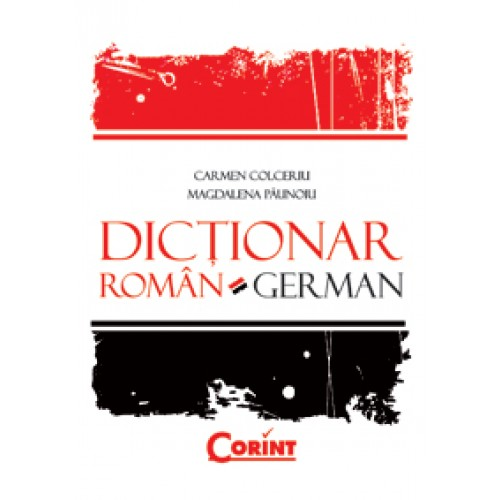 DictionarROMANGERMAN.jpg