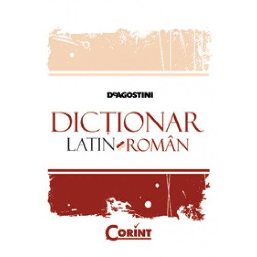 Dictionarlatinrom.jpg