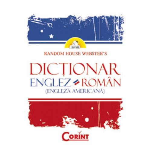 Dictionarromamerican.jpg