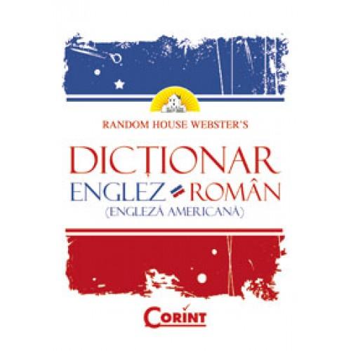 Dictionarromamerican.jpg