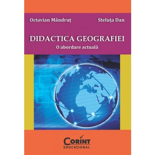 Didactica_Geografiei_mic.jpg