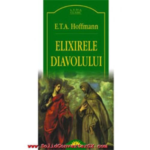 Elixirele-diavolului.jpg