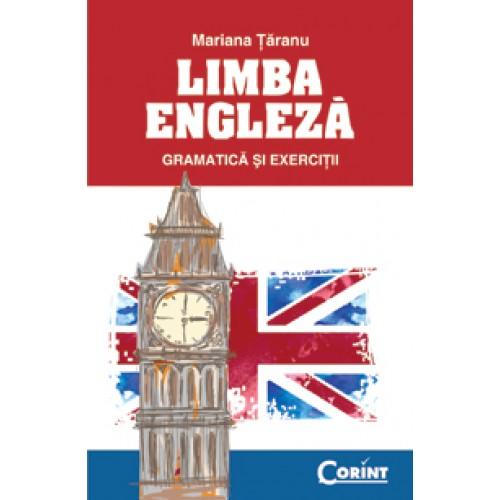 EnglezaGramatica2008.jpg