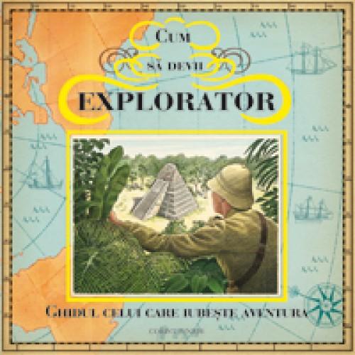 Explorator.jpg