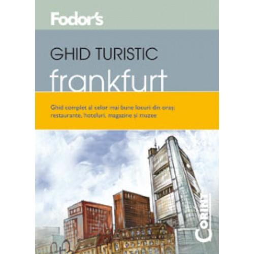 FrankfurtghidFodors.jpg
