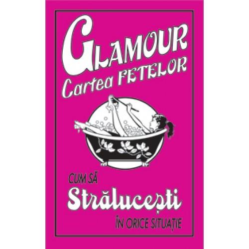 GlamourFete.jpg