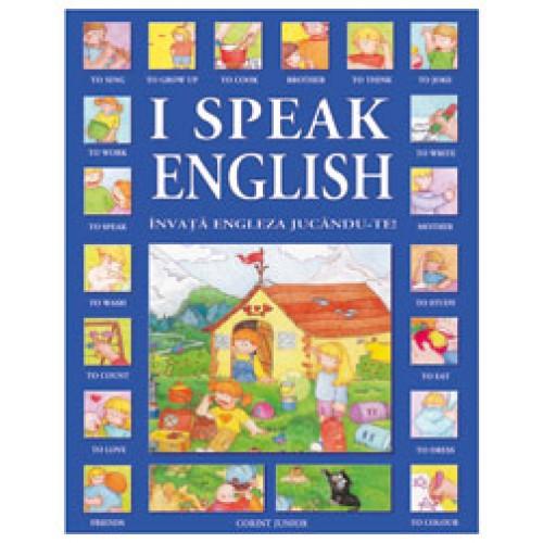 ISpeakEnglish.jpg